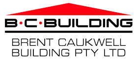 BC Build Logo